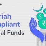 shariah compliant mutual funds
