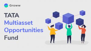 tata multiasset opportunities fund