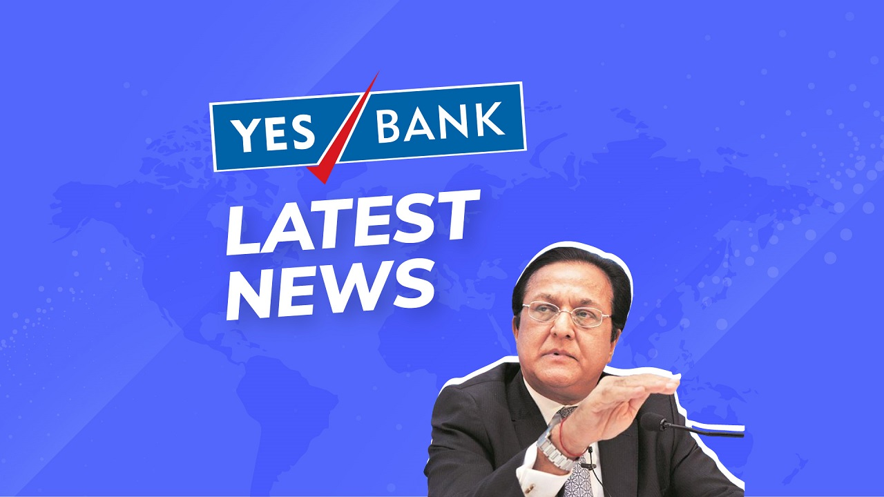Yes bank moratorium lifted