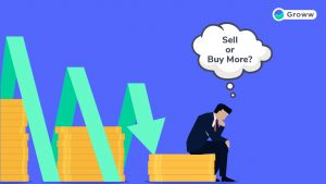 buy or sell mutual funds