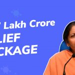 Fm Nirmala Sitharaman reliief package