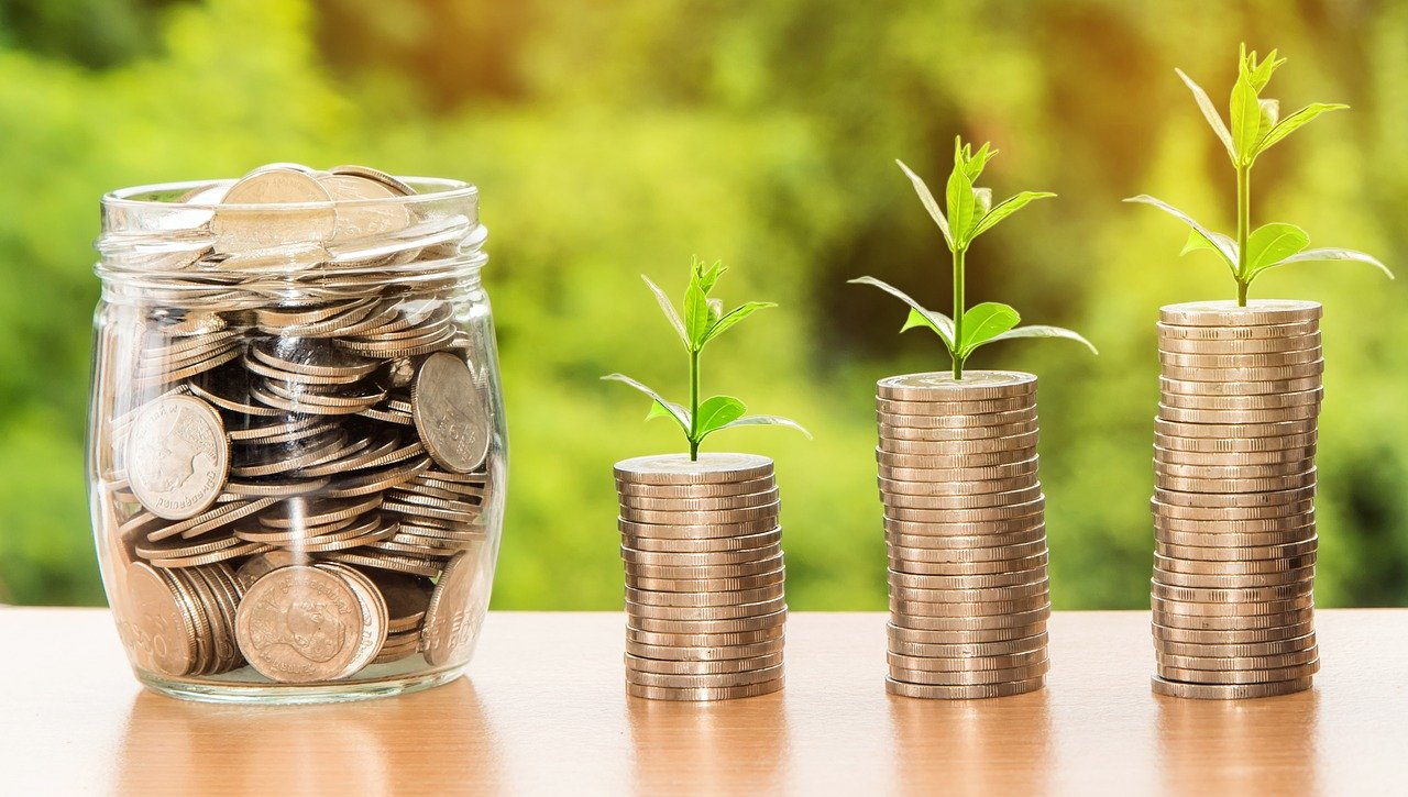 Interest Rates for Small Savings Schemes