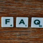 FAQs About Investing in Stocks On Groww Answered