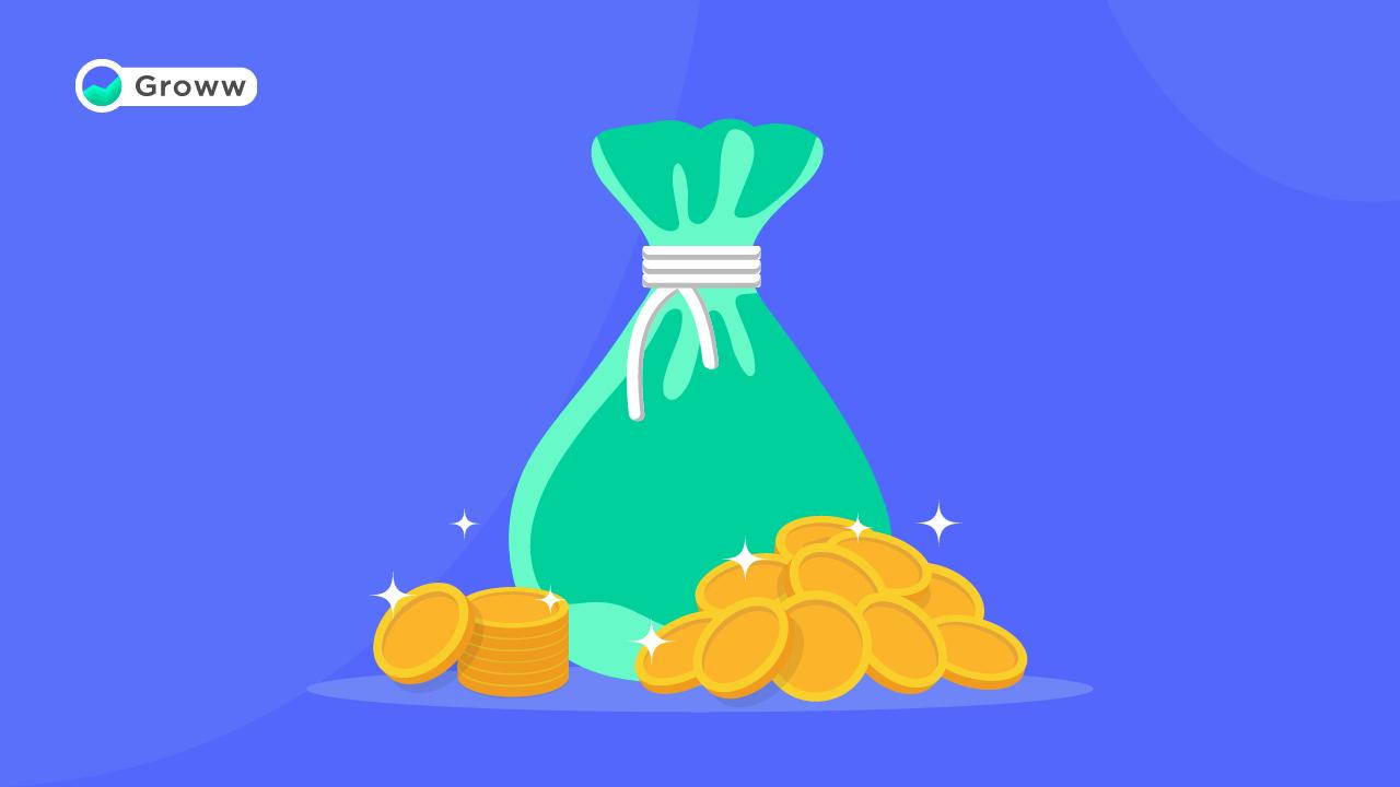 Invest in Gold Bonds