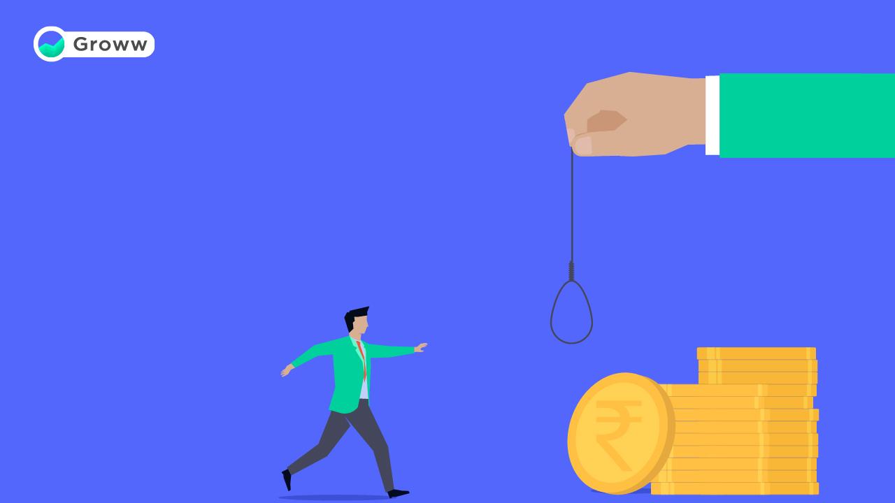 Behavioral Biases Investors Must Avoid