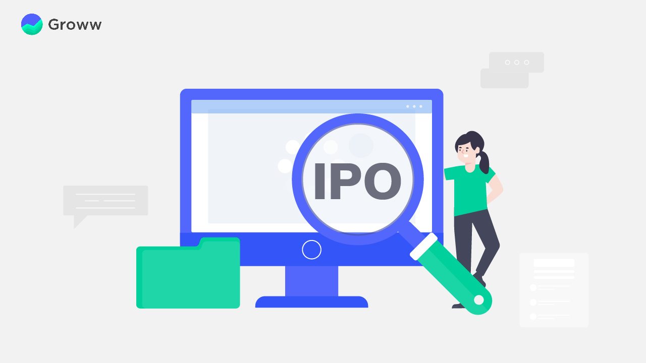 intermediaries involved in IPO