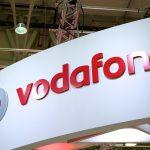 Vodafone repays Franklin Templeton investors
