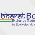 Bharat Bond ETF Second Tranche Opens on July 14, 2020