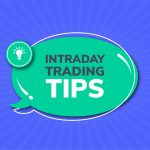 Best Intraday Trading Tips You Should Know