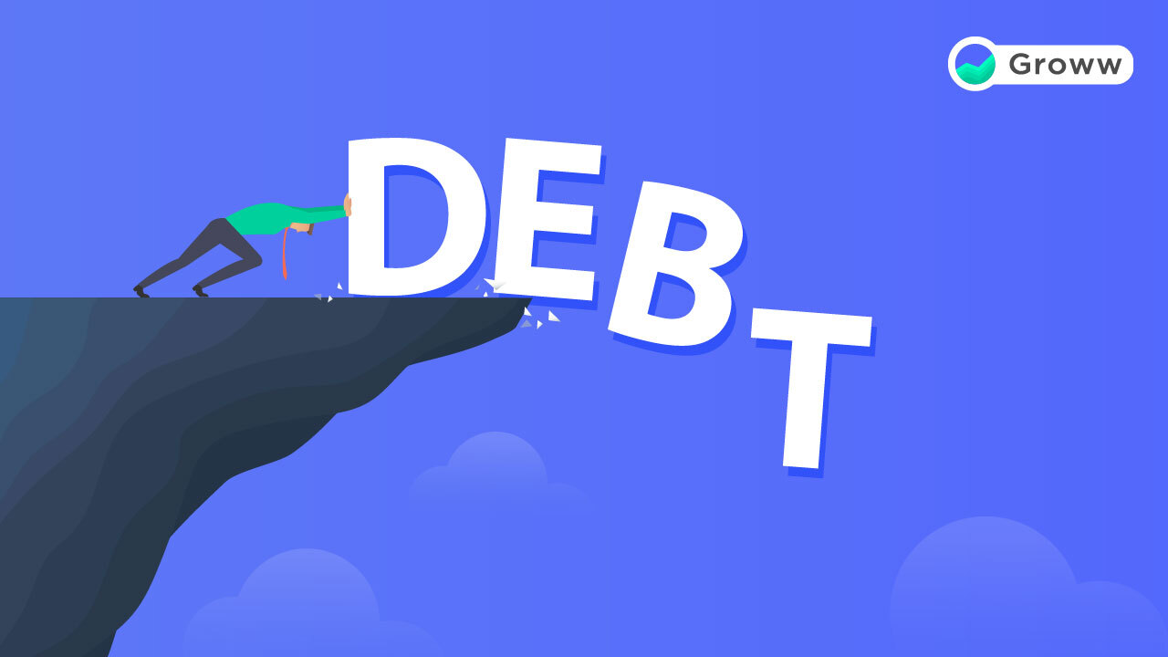 Top Debt free companies in India 2020