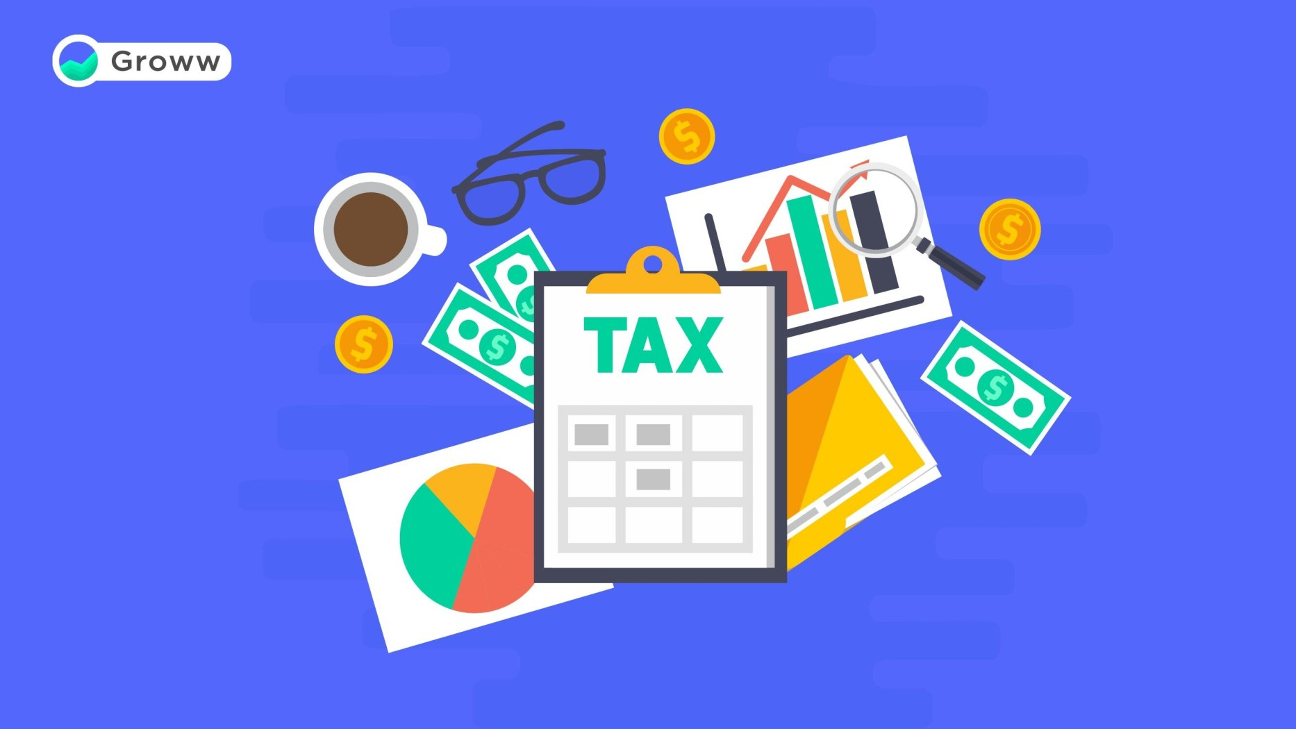 Tax Implications for Indian Residents Investing in the US Stock Market