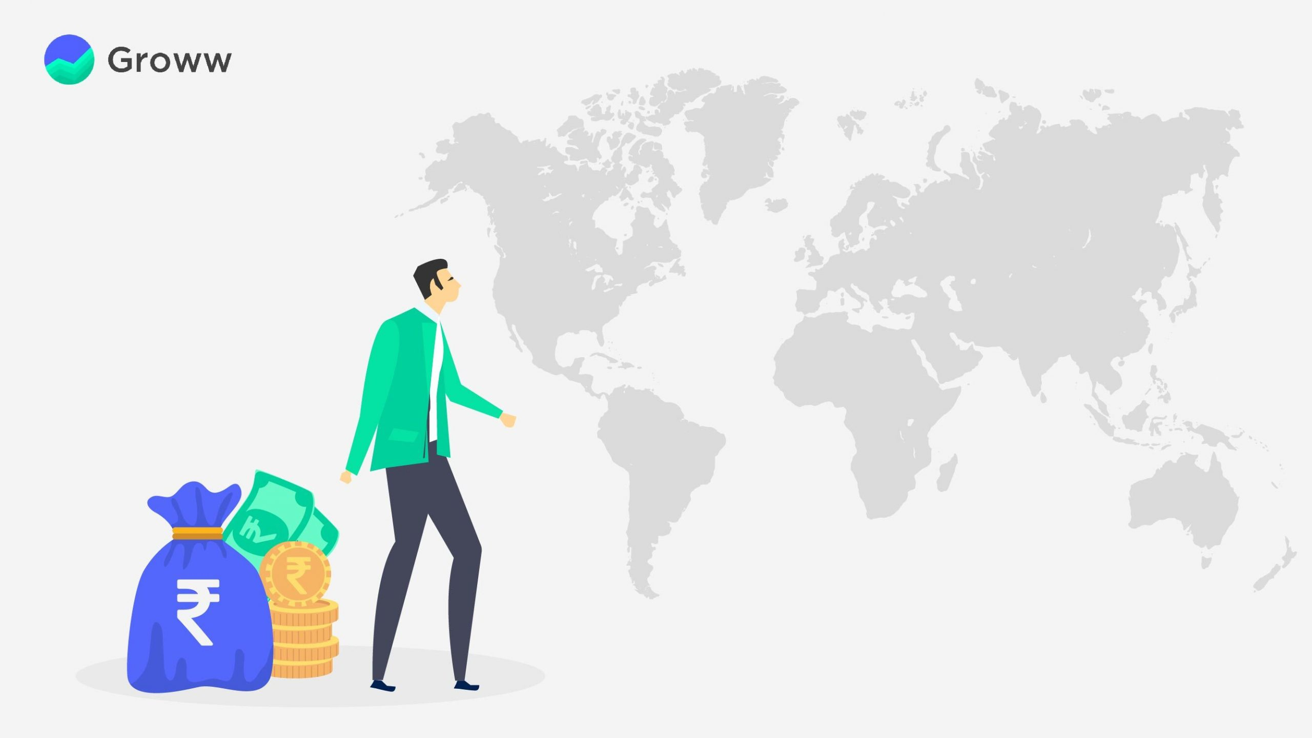 Reasons You Should Diversify Overseas