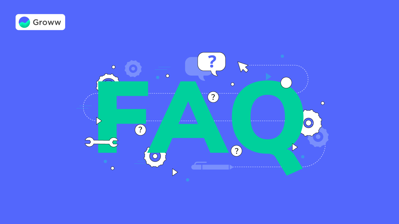 FAQs on IPO