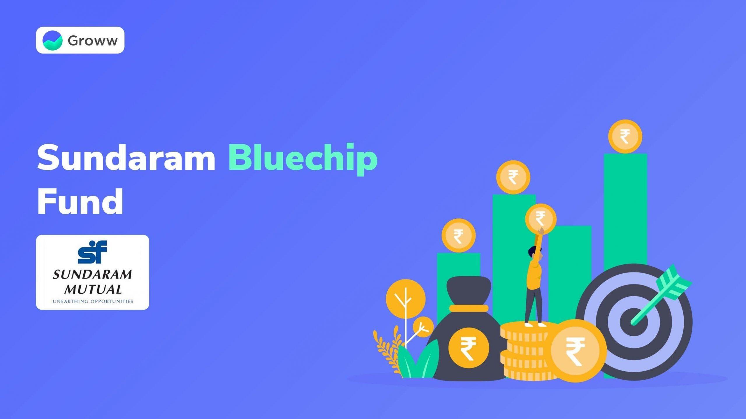 Sundaram Bluechip Fund NFO