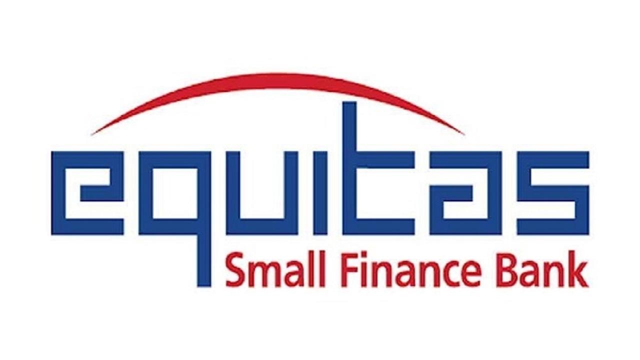 equitas bank saving  affiliate program