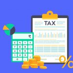 how are ETFs taxed in India