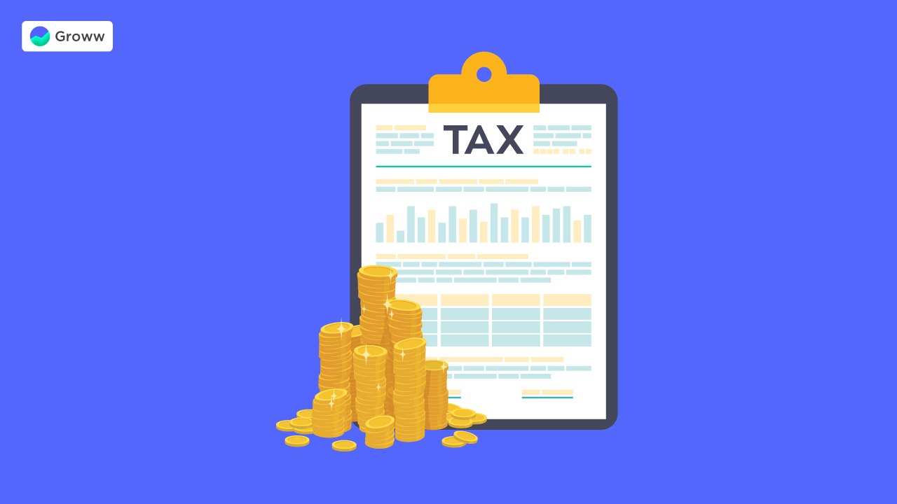 How are Different Forms of Gold Investments Taxed