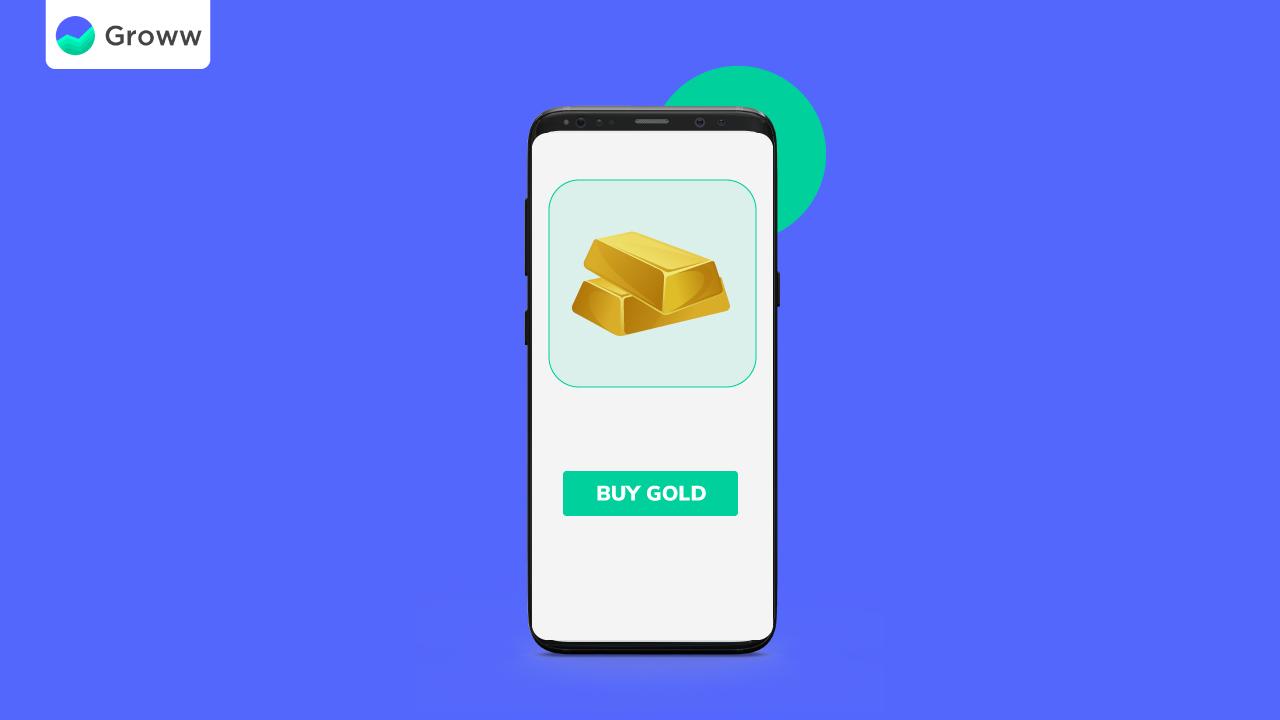 should you buy sovereign gold bonds on exchanges