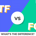 etf vs fof
