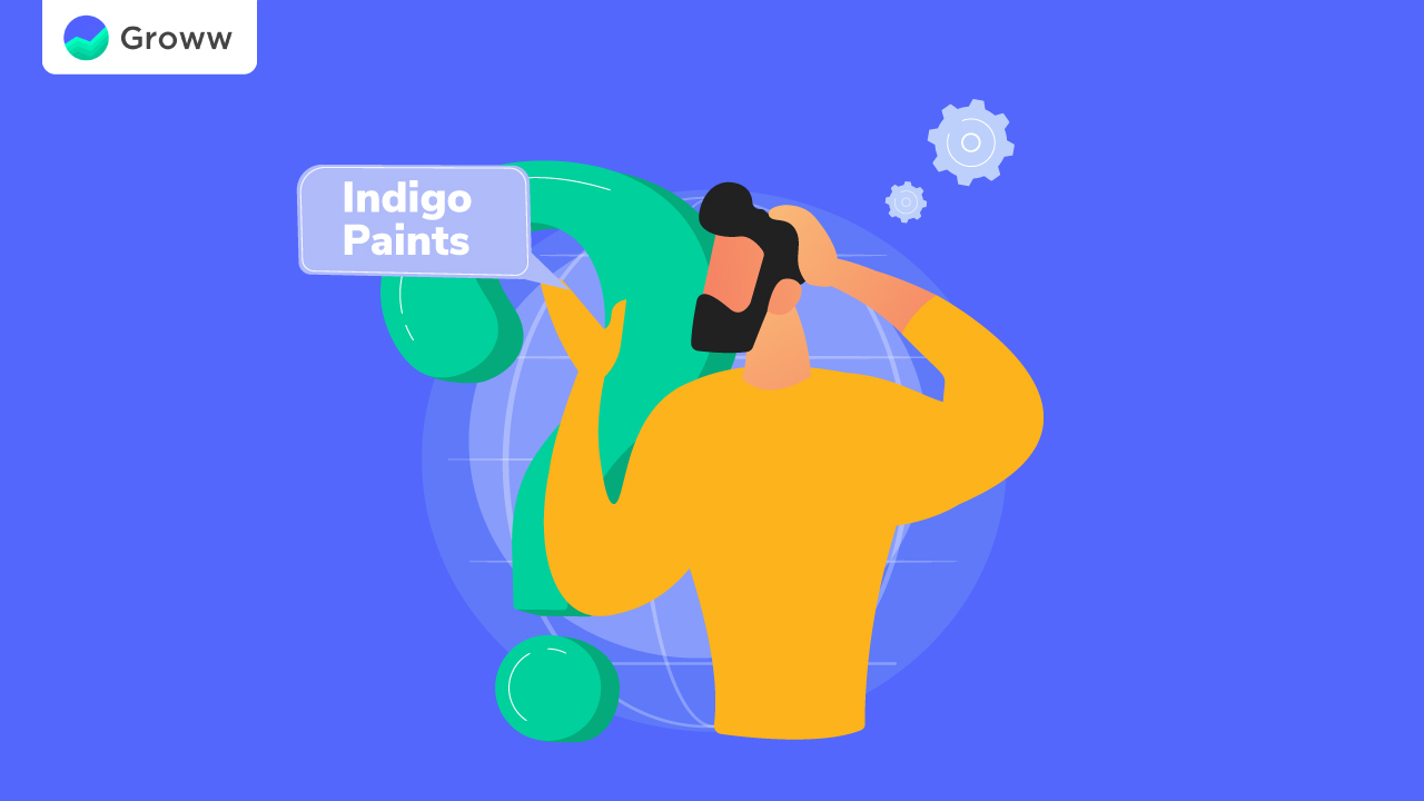 Should I Invest in Indigo Paints IPO