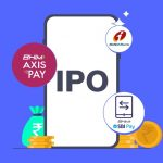 How to Find IPO Mandate on UPI Apps