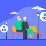 SBI MF Launches Retirement Benefit Fund: NFO Closes on February 3