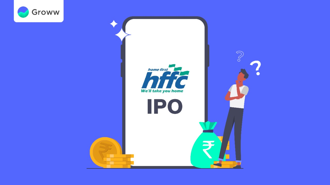 HFFC IPO Review