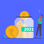 Budget 2021 Highlights: Top 10 Takeaways