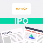 Nureca Ltd IPO Latest News and Subscription Status Today [ Live]