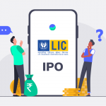 LIC IPO - Life Insurance Corporation