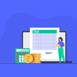 Saving Tax at The Last Moment? Here's How Early Tax-Saving Helps