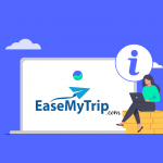 Easy My Trip IPO - Easy Trip Planners Limited IPO