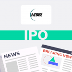 MTAR Technologies IPO Latest News and Subscription Status Today [Live]