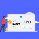 How to Check MTAR IPO Allotment Status