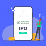 How to Check Heranba IPO Allotment Status?