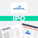 EaseMyTrip IPO Latest News and Subscription Status Today [Live]