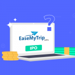 How to Invest In EaseMyTrip IPO
