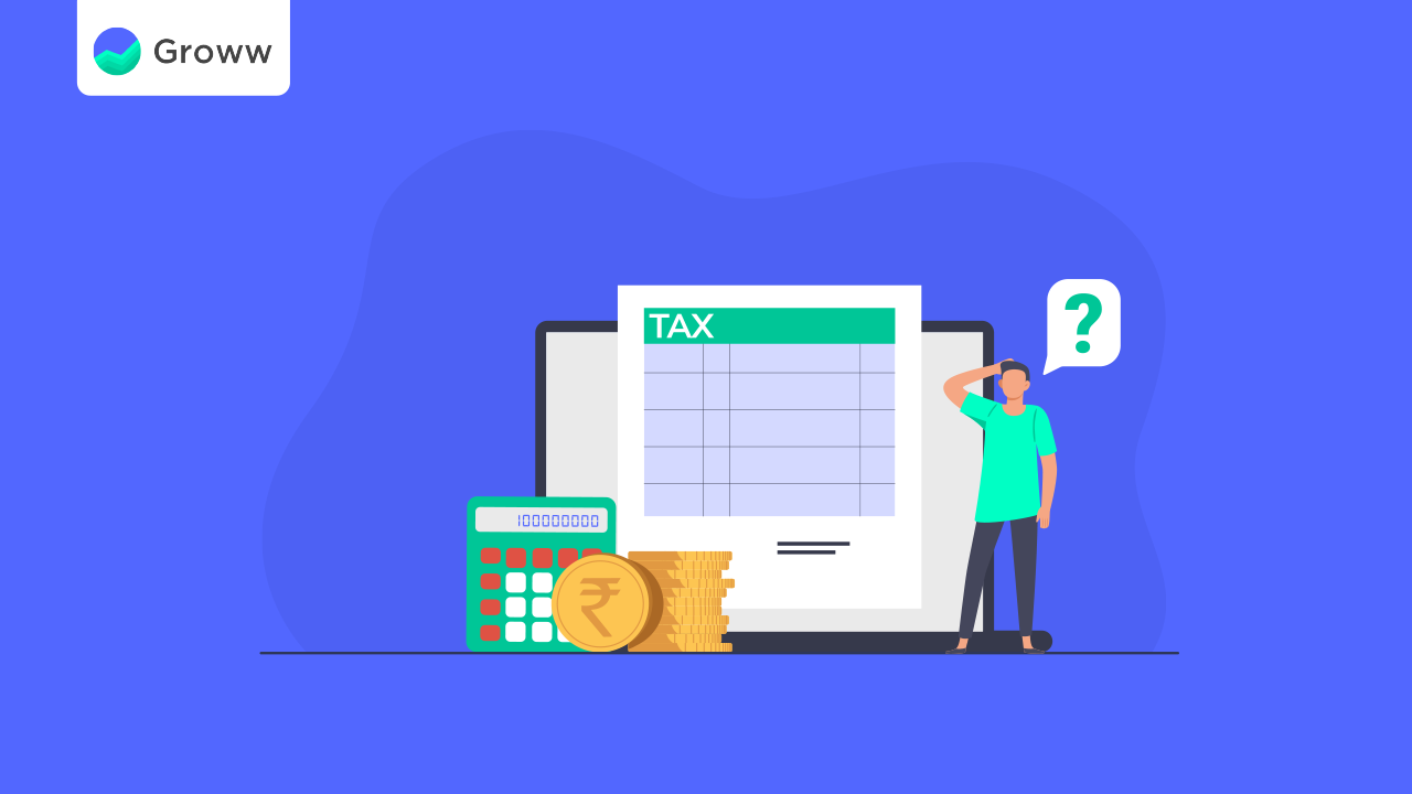 Deductions Under Section 80C, 80CCC, 80CCD And 80D