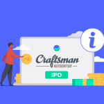 Craftsman Automation Limited IPO (Craftsman Automation IPO)