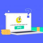 Laxmi Organic Industries Limited IPO (Laxmi Organic IPO)