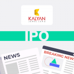 Kalyan Jewellers IPO Latest News and Subscription Status Today [Live]