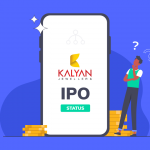 How to Check Kalyan Jewellers IPO Allotment Status