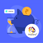 How to Check Nazara Tech IPO Allotment Status