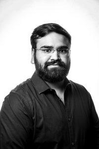 Ishan bansal - cofounder and CFO groww
