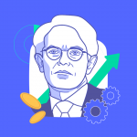 What is Peter Lynch's Strategy of Investing