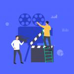 Interesting Movies & Web-Series on Stock Markets