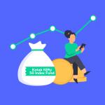 Kotak Mutual Fund is Launching Kotak Nifty 50 Index Fund- Closing On June 14, 2021