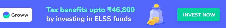 Invest in elss funds