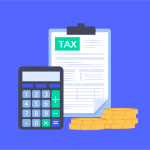 How to Calculate Your Tax Liability in Debt Mutual Funds with Indexation?