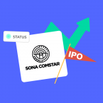 How to Check Sona Comstar IPO Allotment Status